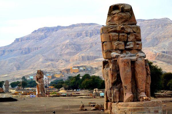 погода в египте на март хургаде