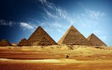Где отдыхать в Египте