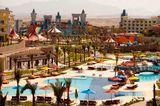 Отели Египта