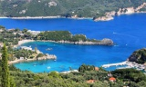 Греция в сентябре