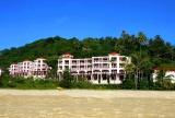 Лучшие отели Тайланда
