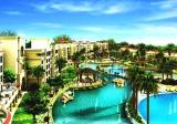 Лучшие отели Шарм Эль Шейха