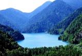 Сколько стоит путевка в Абхазию