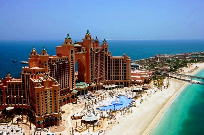 сочи отели с собственным пляжем лучшие