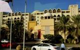 Лучшие отели Дубая