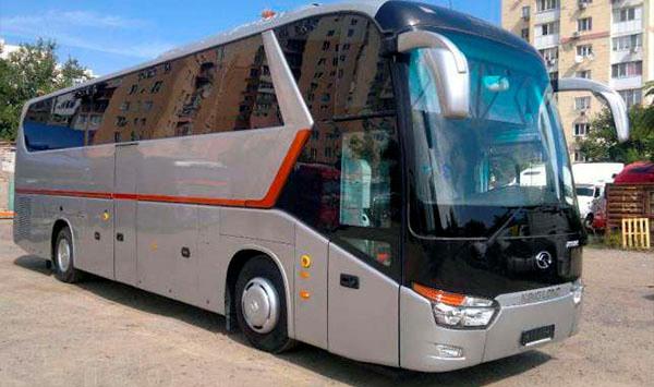 краснодар москва автобус билет купить