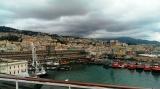 Отдых в Испании на море, где лучше?