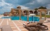 Лучшие отели Туниса