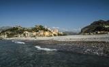Где лучше отдохнуть в Италии