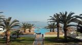 Лучшие отели Крита