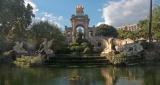 Как добраться из Салоу в Барселону
