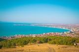 Что посмотреть в Болгарии Солнечный берег