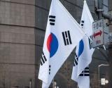 Виза для россиян в Южную Корею