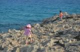 Куда лучше ехать в Кипр с детьми