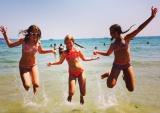 Куда лучше поехать на курорты Болгарии