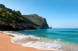 На каких курортах лучшие пляжи Турции