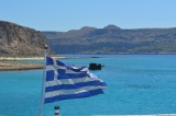 Где лучше отдыхать на островах Греции