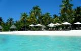 Сезон по месяцам на Мальдивах