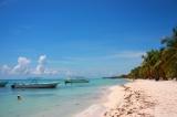 Когда лучше ехать отдыхать в Доминикану