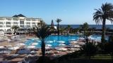 Когда ехать отдыхать в Тунис