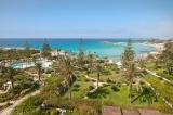 Остров Кипр и его курорты