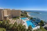 Новые отели Турции 4 звезд и 5 звезд