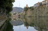 Что посмотреть в первую очередь в Тбилиси