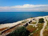 Где отдыхать в Черногории