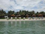 Лучший отдых на Шри-Ланке