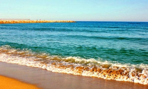 Погода в Испании в марте 2020 температура воды и воздуха. Отзывы, погода » Советуем, куда поехать отдыхать