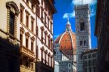 Сколько лететь до Италии из Москвы