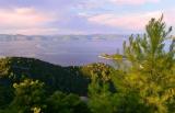 Хорватия в июне