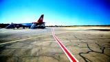 Сколько лететь до Мальты из Москвы