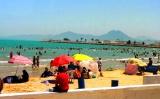 Тунис в сентябре