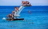 Что лучше Крит, Родос или Кипр