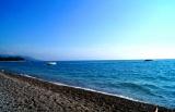 Что лучше Кипр, Греция или Турция