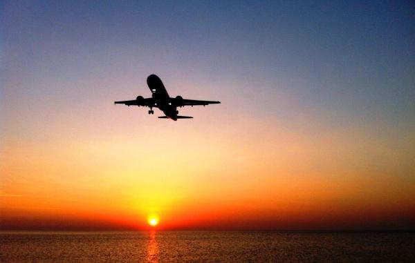 В Тайланд можно приобрести выгодный билет на самолет