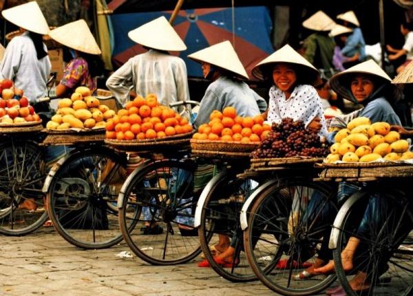 Сколько стоит путевка во Вьетнам на двоих
