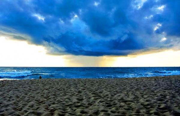 Вьетнам и в декабре вас порадует своим сезоном, пляжами и погодой