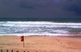 Шри-Ланка в сентябре, октябре, ноябре