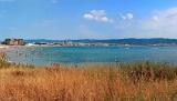 Лучшие курорты Болгарии для отдыха