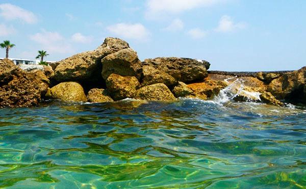 Где лучше отдыхать на Кипре?