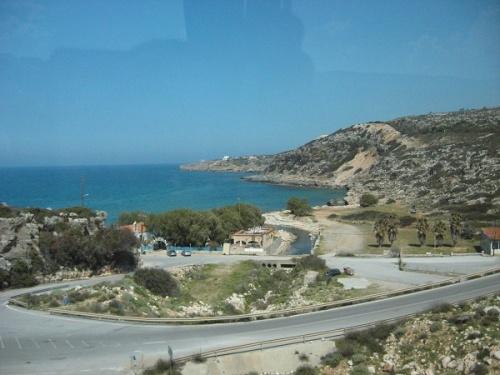 Крит, регион Лассити, Элунда
