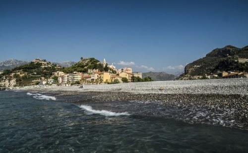 Лучшие места для отдыха в Италии