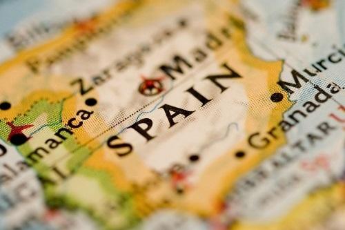 Как получит россиянам визу в Испанию
