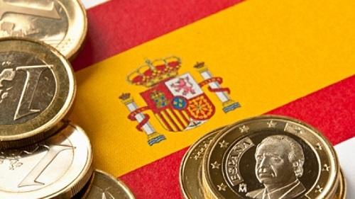 Стоимость получения испанской визы