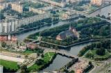 Как доехать до Калининграда