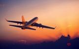 Сколько лететь до Крита из Москвы
