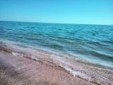 Где чище море в Краснодарском крае