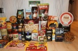 Какие товары продаются в России из Финляндии